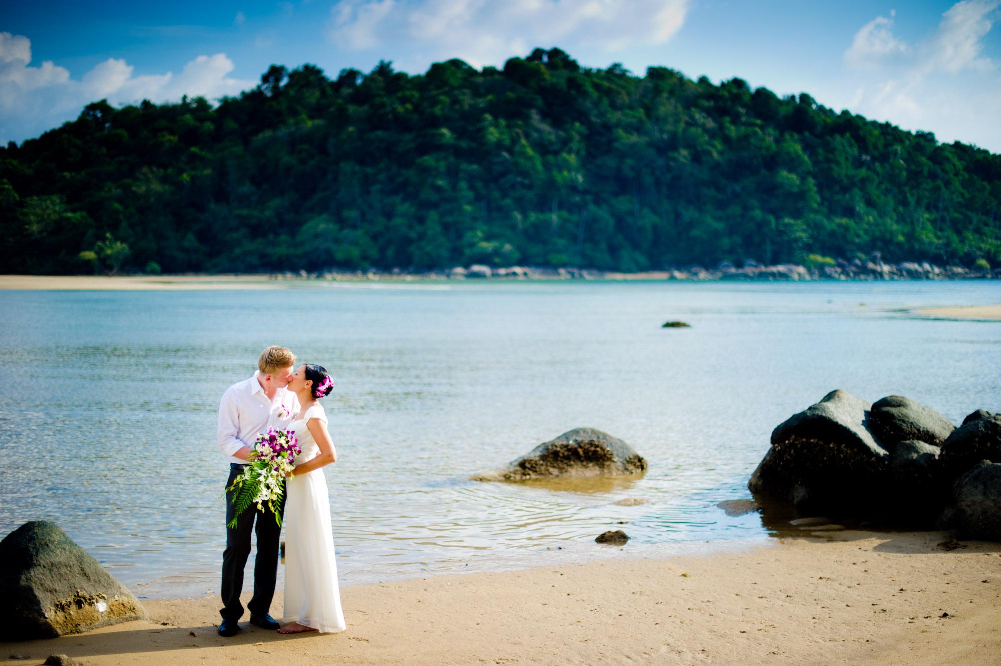 хорошего коня свадебные фотографы пхукет обсудим
