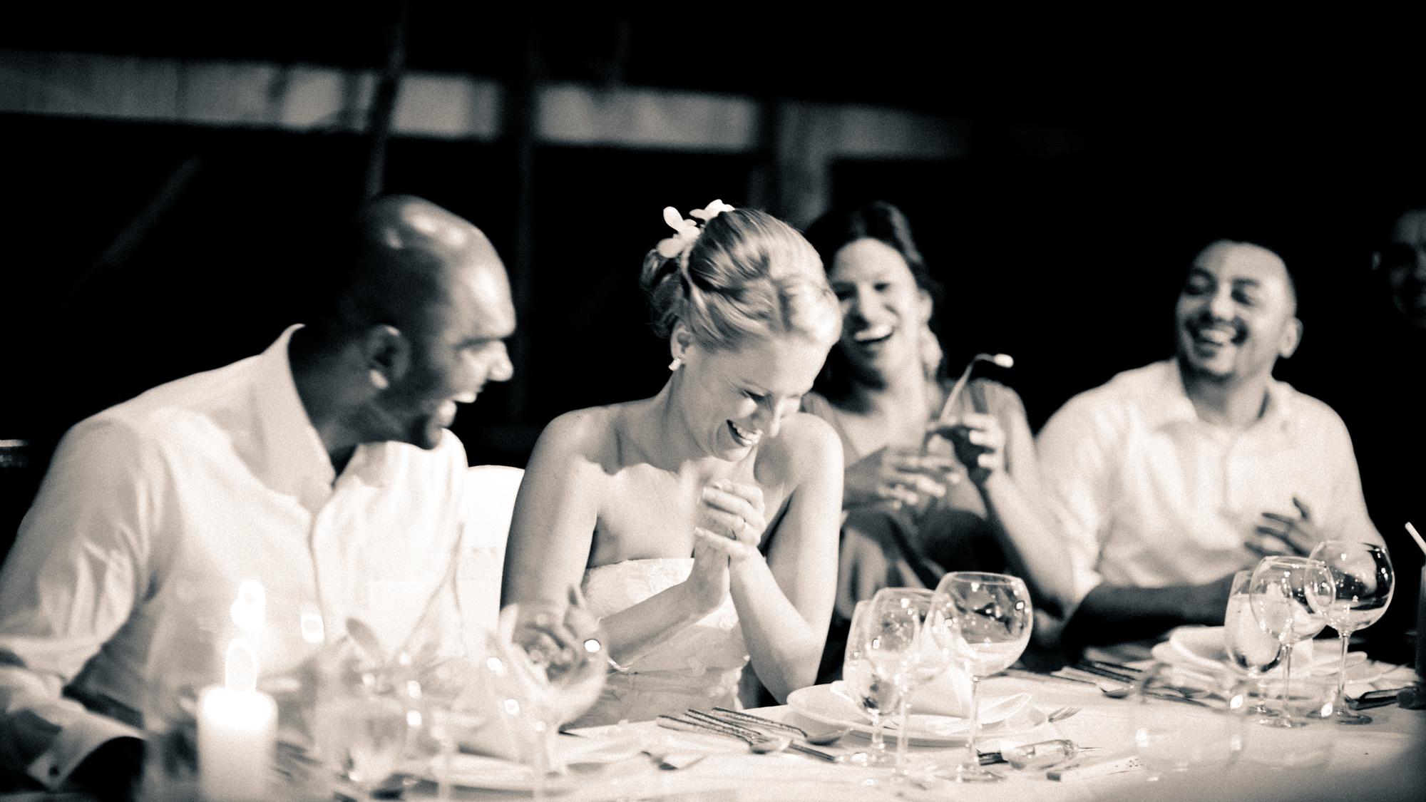 Faraway Wedding Villa Samui Wedding | Koh Samui Thailand Wedding Photography