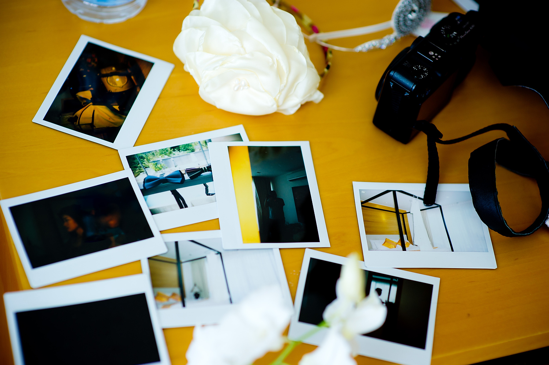 Samui Wedding Photographer - The Park Samui Wedding