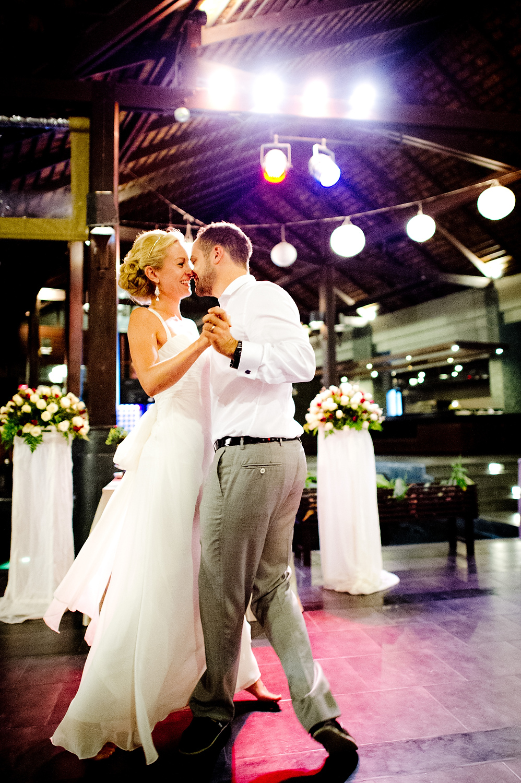 Nora Buri Resort Samui Wedding   Koh Samui Documentary Wedding Photographer