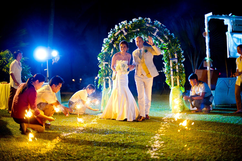 Anantara Hua Hin Resort & Spa Wedding   Hua Hin Wedding Photography