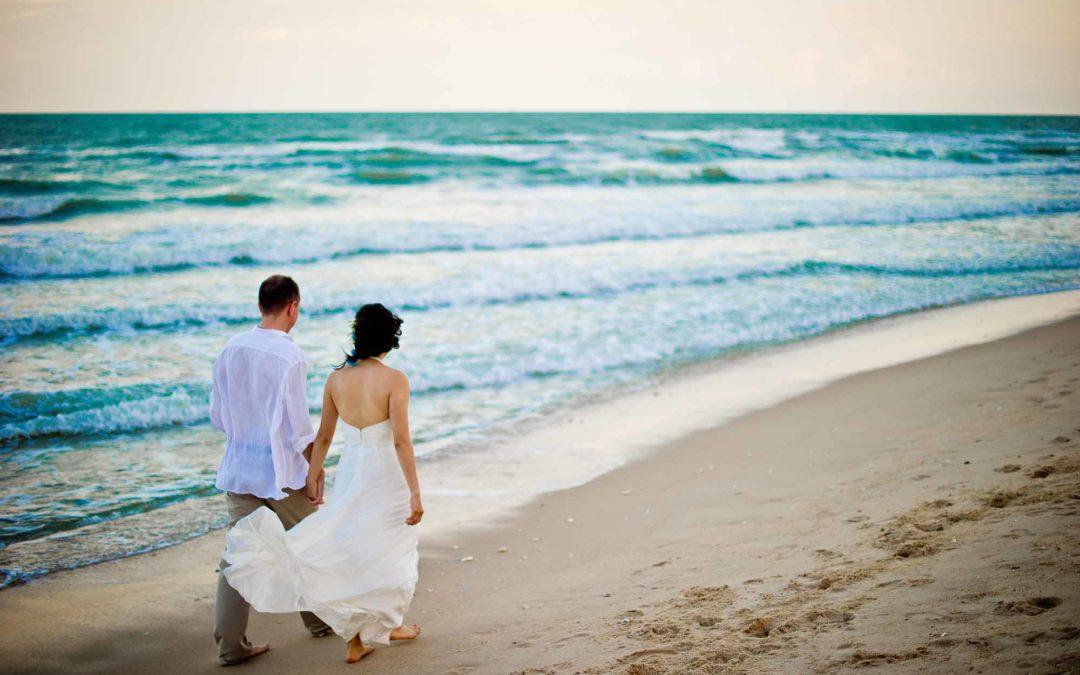Veranda Resort And Spa Hua Hin – Cha Am Wedding